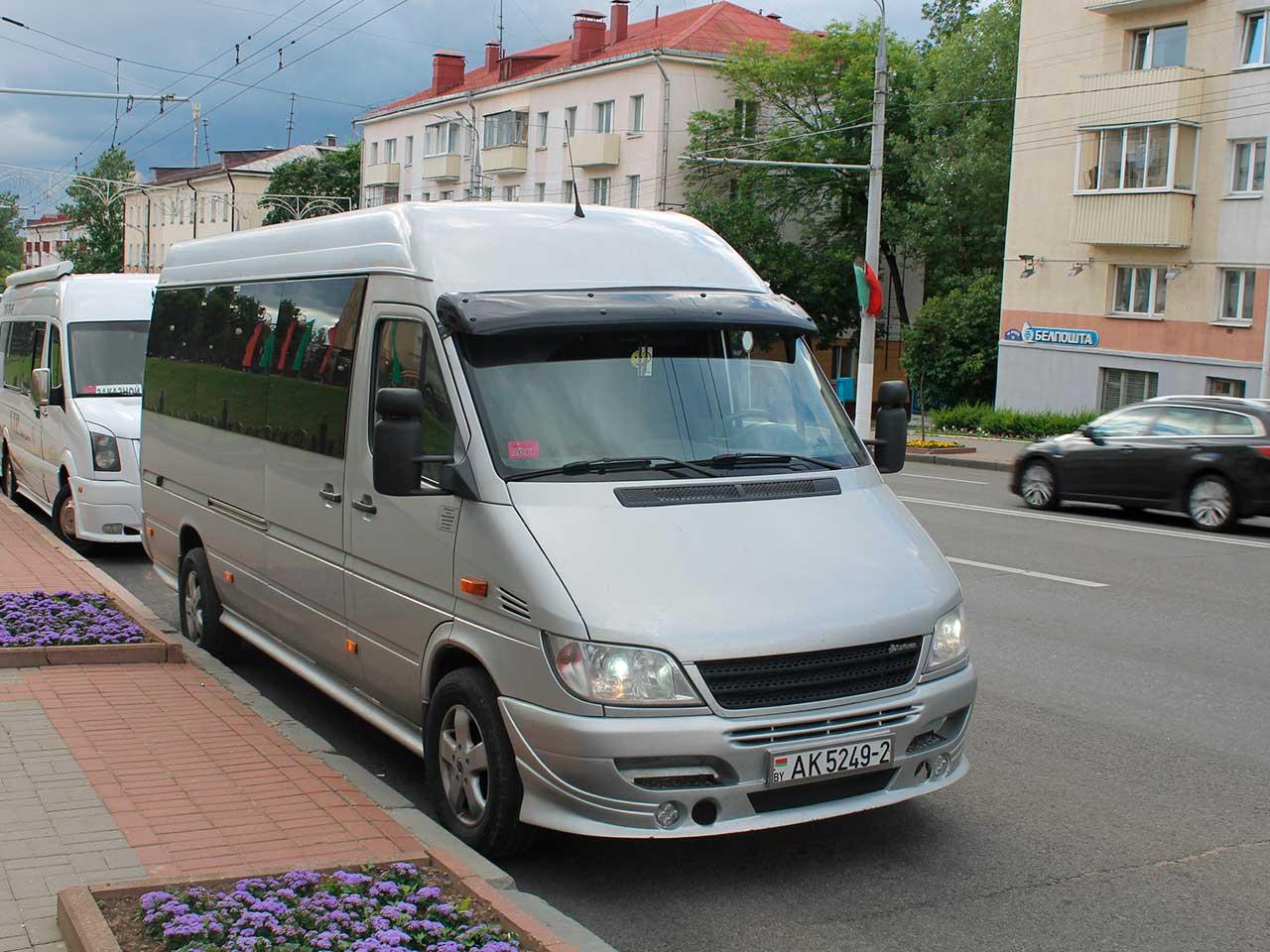 microavtobus-mersedes